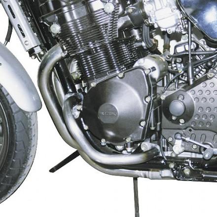 Paramotore Givi TN392 Suzuki GSF 600 Bandit S 96-04 engine protector