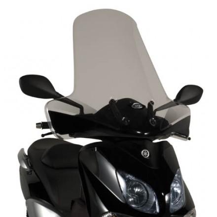 Parabrezza Givi D439ST Yamaha X-CITY 125-250 07-14
