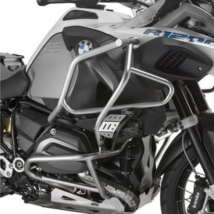 Paramotore Givi TNH5114OX Bmw R1200 gs 2013-15