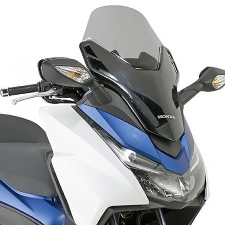 Cupolino Givi D1140ST Honda Forza 125 ABS (2015)