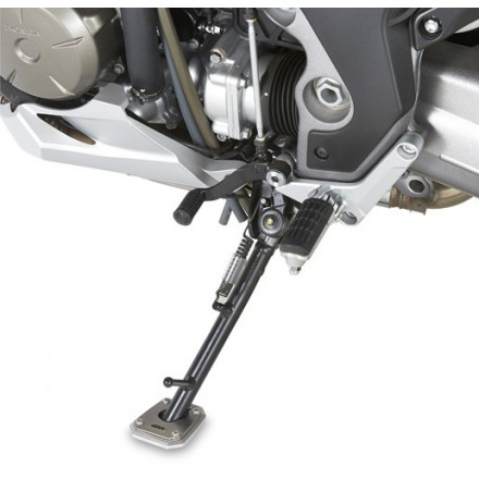 Estensione Cavalletto Givi ES1139 Honda Crossrunner (2015)
