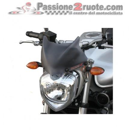Cupolino Yamaha FZ6 (07-08) Fabbri Gen-X Sport YX078