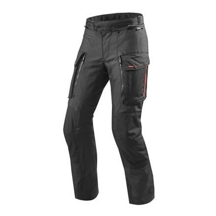 Pantaloni Rev'It Sand 3 Black