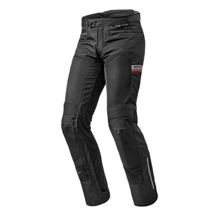Pantaloni Rev'It Tornado 2 Black