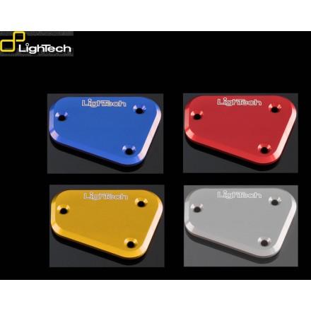 Coperchio Pompa Frizione Ducati Streetfighter 848 - 1100 Lightech FFC07
