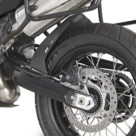 Parafango posteriore Givi MG5103 Bmw F700 Gs (13-14)