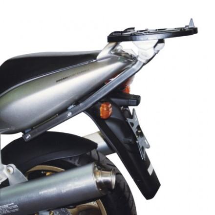 Attacco posteriore Givi 675F Ducati ST3 1000 (04 - 08)