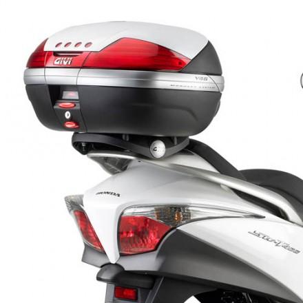 Attacco posteriore Givi SR19 Honda Silver Wing 600 / ABS (01-09)
