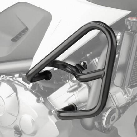 Paramotore Givi TN1111 Honda NC 700 S (12-13) NC 750 S (14)