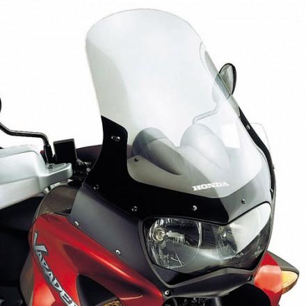 Cupolino Givi D203ST Honda XL 1000V Varadero (99-02)