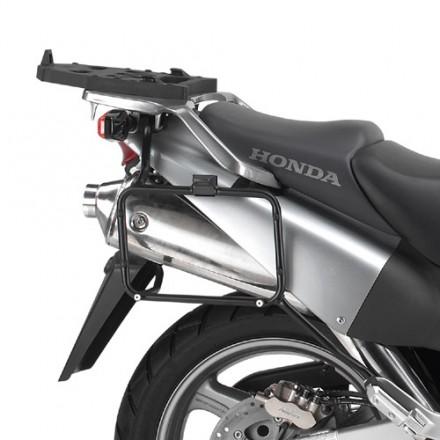 Telaietti laterali Givi PL170 Honda XL 1000V Varadero / ABS (03-06)