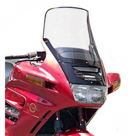 Cupolino Givi D184S Honda ST 1100 Pan European