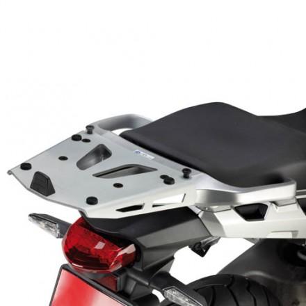 Attacco posteriore Givi SRA1110 Honda Crosstourer 1200 (12-14)