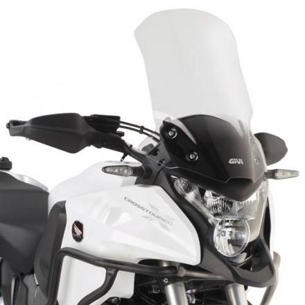 Cupolino Givi D1110ST Honda Crosstourer 1200 (12-14)