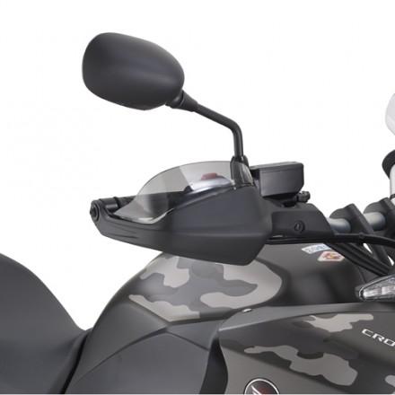 Estensione in plex paramani Givi EH1110 Honda Crosstourer 1200 (12-14)