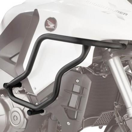 Paramotore Givi TN1110 Honda Crosstourer 1200 (12-14)