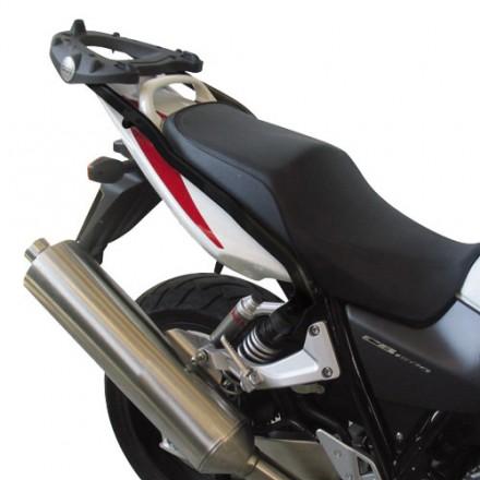 Attacco posteriore Givi 259FZ Honda CB 1300 / CB 1300 S (03-09)