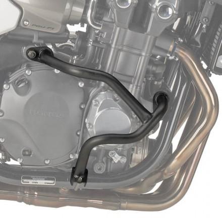 Paramotore Givi TN451 Honda CB 1300 / CB 1300 S (03-15)
