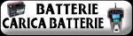 batteria moto carica batteria mantenitore