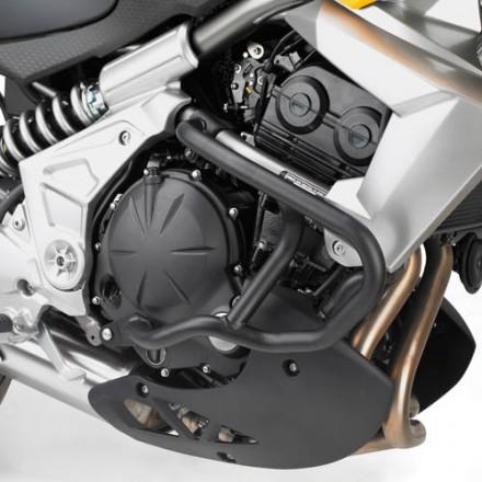Paramotore Givi TN422 Kawasaki Versys 650 (10-14)