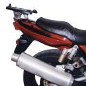Attacco posteriore Givi 433F Kawasaki ZRX 1200 S (01-02)