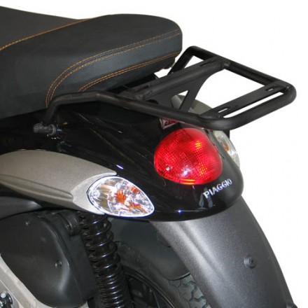 Attacco posteriore Givi SR107 Piaggio Liberty S 50-125-200 06-12