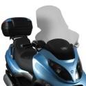 Parabrezza Givi D501ST Piaggio Mp3 125-250-300-400 06-11