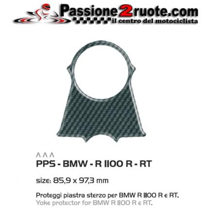 Proteggi Piastra Sterzo Print Bmw R1100 R RT