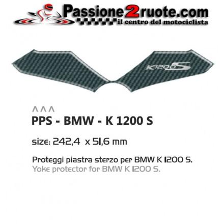 Proteggi Piastra Sterzo Print Bmw K1200 s
