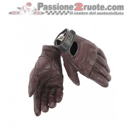 dove acquistare miglior servizio migliore online guanti in