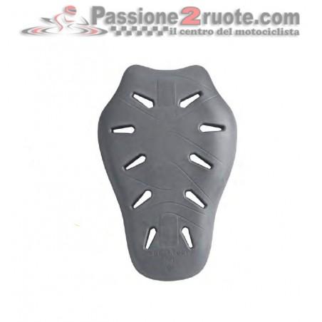 M103 paraschiena Protezione Back Flex interna per schiena in viscoflex livello 2 back protection