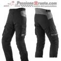 Pantalone Axo Cayman Nero