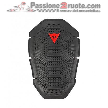 Paraschiena protezione schiena moto Dainese Manis D1 G2 back protector