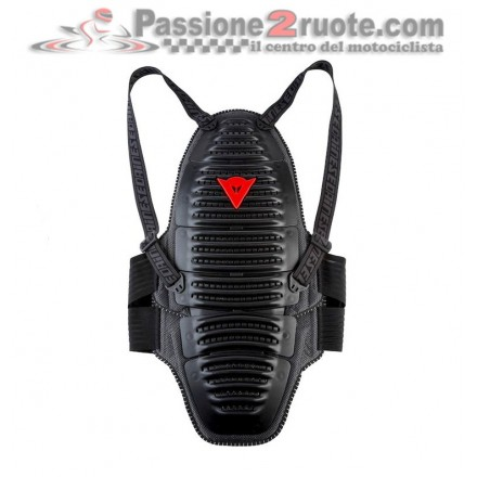 Paraschiena Dainese Wave 11 D1 Air