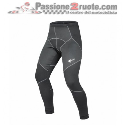 Pantalone Termico Dainese D-Mantle Pant WS therman under trouser underwear
