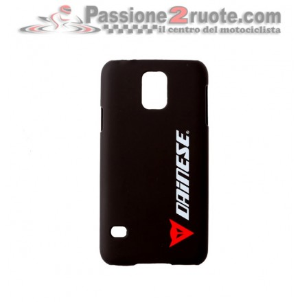Cover Dainese D-Cover Samsung Galaxy S5