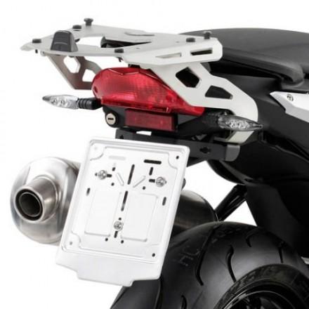 Asseny 1 Pcs Piscine Spa Filtre Rechange pour Dynamic Filbur FC-2385 Unicel C-4335 Blanc