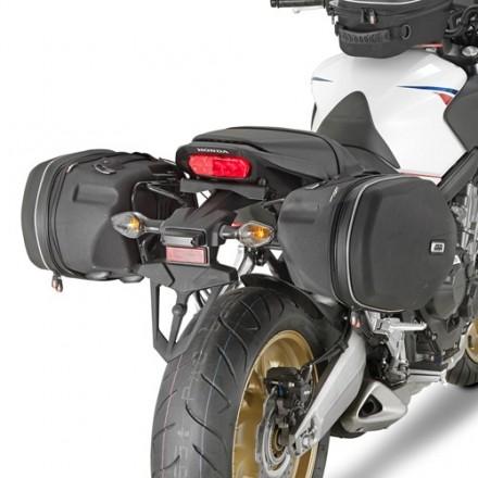 Telai laterali Givi TE7405 Ducati Diavel 1200 (11-15)