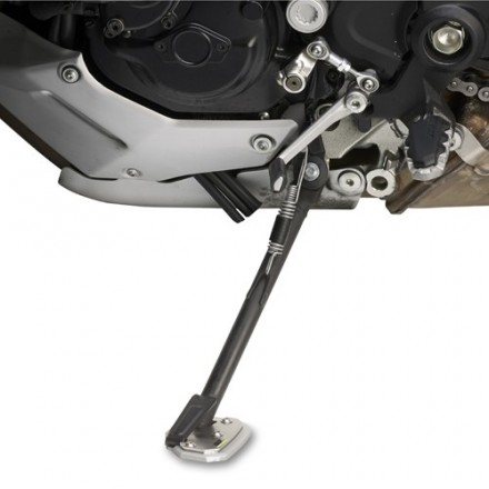 Estensione Cavalletto Givi ES5113 Bmw R1200 RT 2014-15