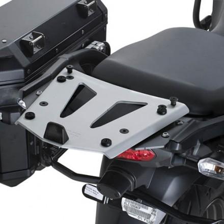 Attacco posteriore Givi SRA4105 Kawasaki Versys 1000 (2015)