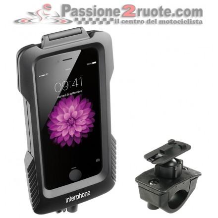 Supporto Telefono Pro Case Iphone 6 Plus