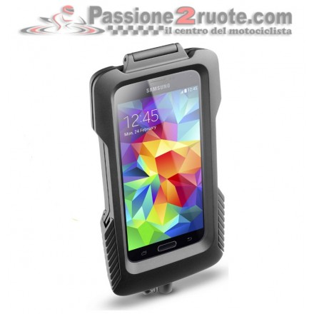 Supporto Telefono Interphone Pro Case Galaxy S5