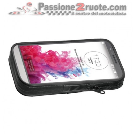 Supporto Smartphone Interphone 5,7""