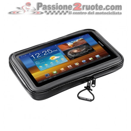 Supporto Tablet Interphone 7""