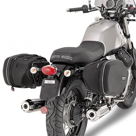 Telai laterali Givi TE1137 Honda CB650 F / CBR650F (14-15)