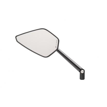 Lightech Coppia Specchi In Alluminio SPEAL024