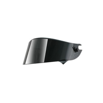 Visiera Shark Race-R Pro Speed-R 2 smoke visor
