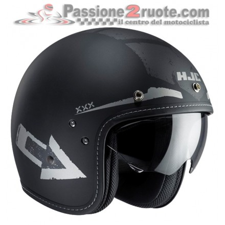 Casco Hjc Fg-70s Tales Mc5f