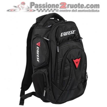 Zaino moto Dainese D-gambit backpack