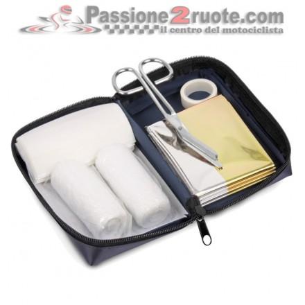 Kit Pronto Soccorso Oj Aid Moto Kit